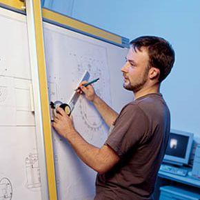 Industrie - Bauwesen Jobs