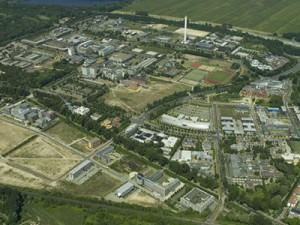 Industrie Rheinland-Pfalz